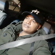 Tushar Ahmed 27 Алматы́