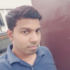 jilan19, 33, г.Виджаявада