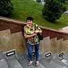 Valentina, 56, Shumilino