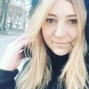Оксана 34 Киев