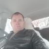 Юра Казанцев, 30, г.Ташкент