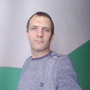 Олег 43 Выкса