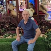 Олег Политико 56 Москва
