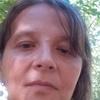 Natali, 41, Minusinsk