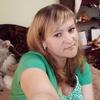 Евгения Соловьева, 32, г.Подольск