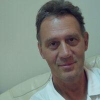 Анатолий, 54 года, Лев, Москва