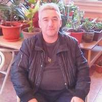 Александр, 47 лет, Стрелец, Анапа