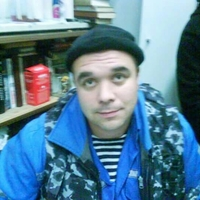 Виталий, 42 года, Телец, Москва