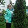 Светлана, 44, г.Копыль