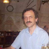 Sur, 55 лет, Весы, Прокопьевск