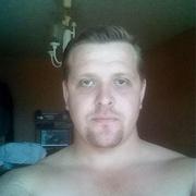 андрей, 39 лет, Телец