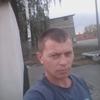 Ашарин сергей, 41, г.Ряжск