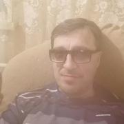 ЯНУС 47 Нижневартовск