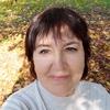Виктория, 54, г.Краснодар