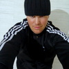 Maks, 28, г.Мурманск