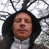 Aleksey, 43, Reykjafjörður