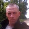 АНАТОЛИЙ, 39, г.Гродно
