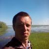 Евгений, 30, г.Чаны