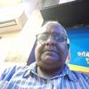 bhashi, 56, г.Дели