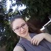 Юля, 21, г.Ульяновск