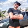 Serega., 35, Abdulino