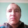 Валерий, 30, г.Новая Каховка