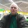 Ростислав, 51, г.Киев