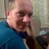 Михаил, 38, г.Приозерск