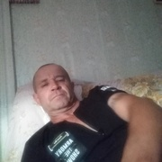 Владимир Куликов 52 Кашин