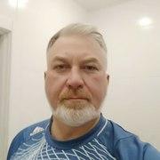 Николай 47 Якутск