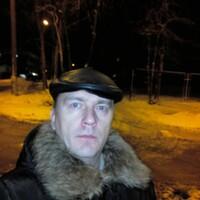 gnom, 49 лет, Лев, Пермь