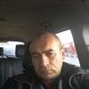 Дмитрий, 48, г.Ейск