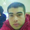 Бек Жон, 30, г.Владимир