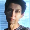 Виктория, 53, г.Симферополь