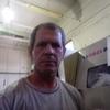 олег, 46, г.Саратов