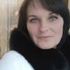 Валентина, 49, г.Сумы