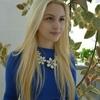 Лариса, 30, г.Санкт-Петербург