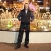 михаил муравей, 33, г.Калуга