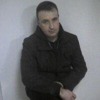 Сергей, 43 года, Скорпион, Рязань