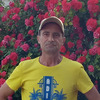 Oleg, 52, Tsyurupinsk