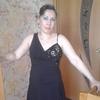 Любовь, 33, г.Ангарск