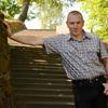uncle, 43, г.Омск