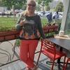 Мариша, 60, г.Зеленоград