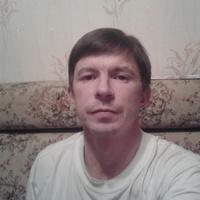Антон, 45 лет, Козерог, Нижний Новгород