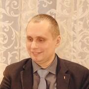 Юрий 57 Томск