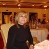Leyla, 51, г.Ашхабад