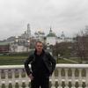 Konstantin, 37, Valuevo