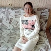 Альбина, 41, г.Нижнекамск