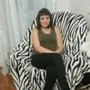 Лена Коршикова, 27, г.Балаково