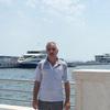 alik, 52, г.Баку